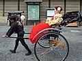 Kyoto Rickshaw (31255210886).jpg