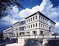 Kyoto college of economics.jpg