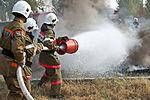 Kyrgyz firefighter (2).JPG