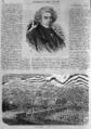 L'Illustration - 1858 - 108.png