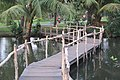 Làng du lịch Bình quới, Thanh đa, quận Bình Thạnh, tp Hcm vn - panoramio.jpg