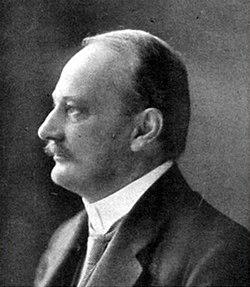 László rátz (1863 1930)