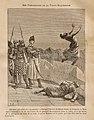 Léo Taxil-Mystères de la Franc-Maçonnerie-gravure 98.jpg