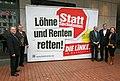 Löhne und Renten retten! (8370041685).jpg