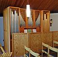 Lübeck St. Augustinus Orgel.jpg