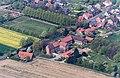 Lüdinghausen, Seppenrade, Josefshaus -- 2014 -- 7221.jpg