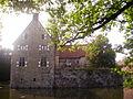 Lüdinghausen Burg Vischering 13.jpg