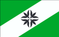 Lüganuse valla lipp 2018.png