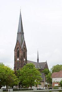 Lünen St. Marien.jpg