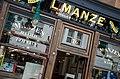 L. Manze pie and mash shop.jpg