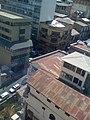 LA PAZ - BOLIVIA - panoramio.jpg
