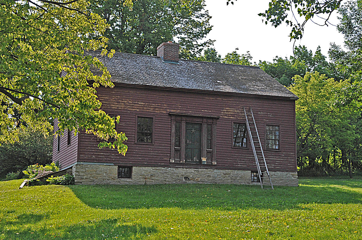 livingston county dating County in new york  this page was last edited on 19 may 2018, at 13:52 all structured data from the main, property and lexeme namespaces is available under the.