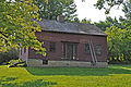 LEECH-PARKER FARMHOUSE, LIVINGSTON COUNTY.jpg