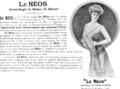 LE NEOS Corset-Sangle duDocteurFzGlenard.png