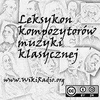 LKMK logo.jpg