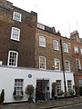 LORD REITH - 6 Barton Street Westminster London SW1P 3NG.jpg