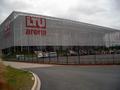 LTU arena-7.png