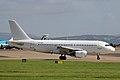 LY-VEU A319-112 Avion Express MAN 17SEP12 (7996509765).jpg
