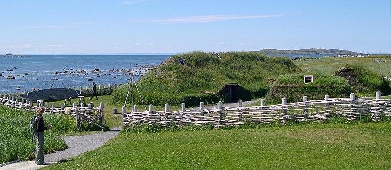 Fichier:L Anse aux Meadows.jpg
