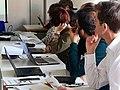 La Comunificadora Sessió Inicial 03.jpg
