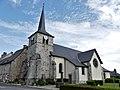 La Courtine église (2).jpg