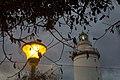 La Farola, Málaga-1.jpg
