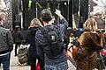 La Feria Internacional de las Culturas se consolida como garantía de inclusión 01.jpg