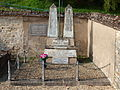 La Grande-Paroisse-FR-77-monument aux morts du cimetière-26.jpg