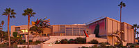 La Jolla Museum of Contemporary Art.jpg