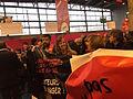 La Marche des auteurs - Salon du livre de Paris 2015 (9).jpg