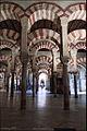 La Mezquita (4765460770).jpg