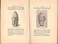 La Nécropole Punique de Douïmès (a Carthage) fouilles de 1895 et 1896 16.jpg