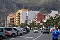 La Palma - Santa Cruz - Avenida Marítima 01 ies.jpg