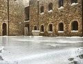 La Rocca e la Galaverna....ghiaccio sulla neve104.jpg