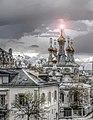 La Russe Geneve.jpg