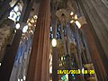 La Sagrada Familia, Barcelona, Spain - panoramio (34).jpg