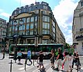 La Samaritaine, July 30, 2010.jpg