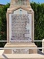 La Saulsotte-FR-10-monument aux morts-a3.jpg