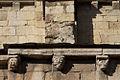 La Seu d'Urgell, Seu-PM 67463.jpg