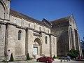 La Souterraine - église Notre-Dame (11).jpg
