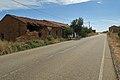 La Tabla, carretera A-702, 02.jpg