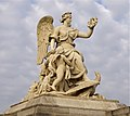 La Victoire sur l'Empire Marsy Girardon Versailles Vdse 2.(I).jpg