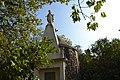 La Vierge du Voeu de Livron-Sur-Drôme.jpg