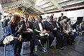 La alcaldesa agradece que la Comisión Europea reconozca la lucha de Madrid por el medio ambiente 07.jpg