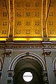 La chiesa di San Satiro a Milano nelle sue viste esterne e interne 05.jpg