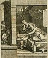 La doctrine des murs, tiree de la philosophie des stoiques, representee en cent tableaux et expliquee en cent discours pour l'instruction de la ieunesse (1646) (14561339149).jpg