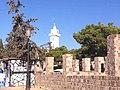 La mosquée de Rasisly 1 - panoramio.jpg