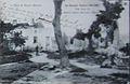 La place de Bislée La Grande Guerre 1914-1915.jpg