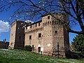 La rocca malatestiana di Cesena.jpg
