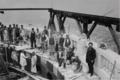 Laatste steenlegging 1 juli 1882.png